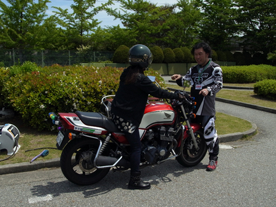 20140518T.jpg