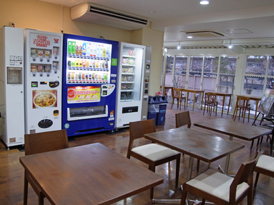 自動販売機コーナー20140130A.jpg