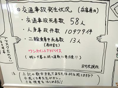DSC_0015[1].JPG