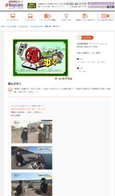 ベイコムチャンネル-ケーブルテレビ-サービス一覧 Bay-communications (1).png