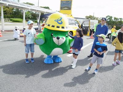 阪神高速02.JPG