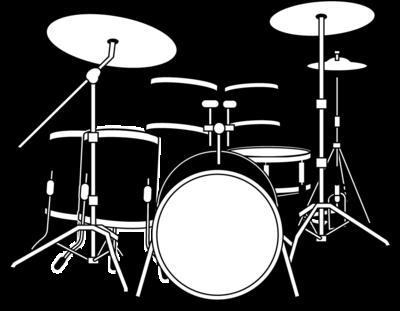 drum_bk.png