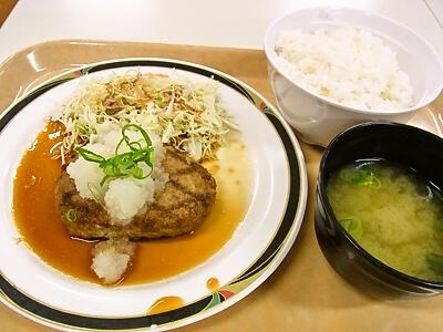 foodpic1778426.jpg