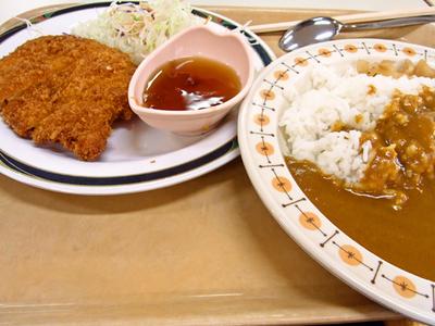 foodpic2678524.jpg